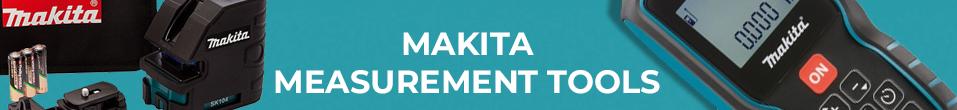 makita-measurement-tools2.png