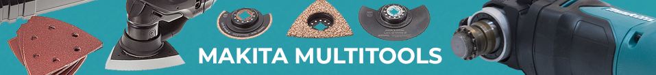 makita-multitools2.png