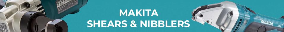 makita-nibblers2.png