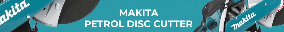 makita-petrol-cutter2.png