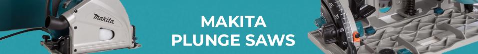 makita-plunge-saws2.png