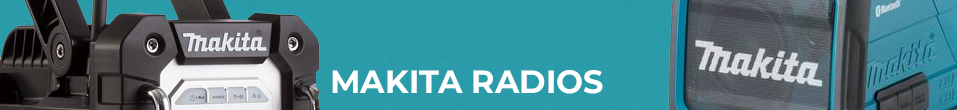 makita-radios2.png