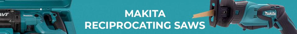 makita-recip-saw2.png