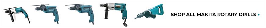 makita-rotary-drills.png