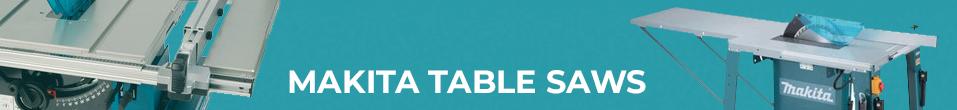makita-table-saws2.png
