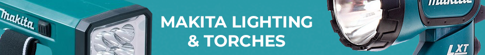 makita-torches2.png