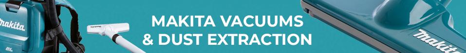makita-vacuum2.png