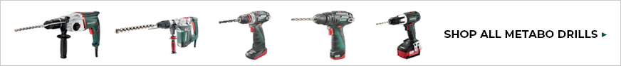 metabo-drills.png
