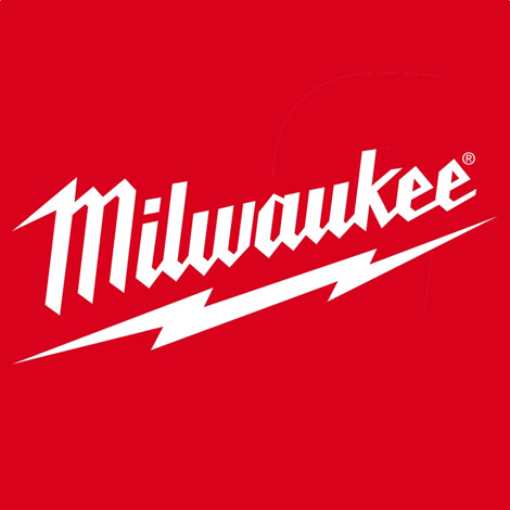 milwaukee-hp2.jpg