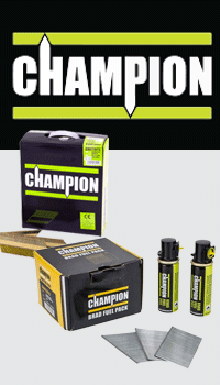 Shop Champion Products