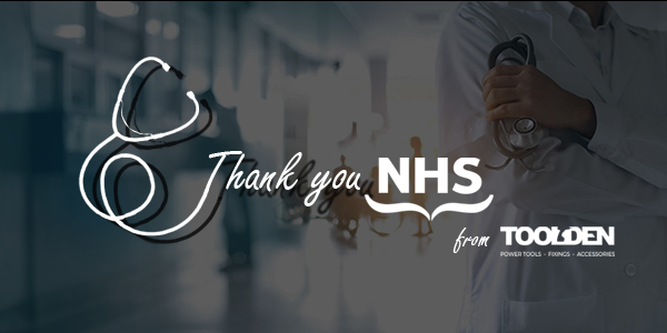 nhs-thank-you