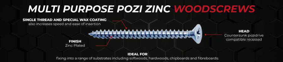 multi-purpose-pozi-zinc-woodscrew.png