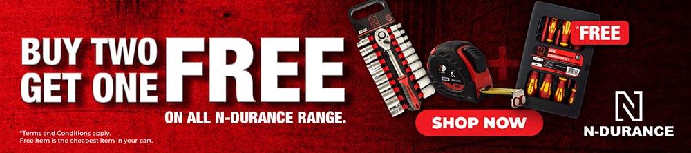 n-durance-offer-b2gof-banner-1800x400-1.jpg