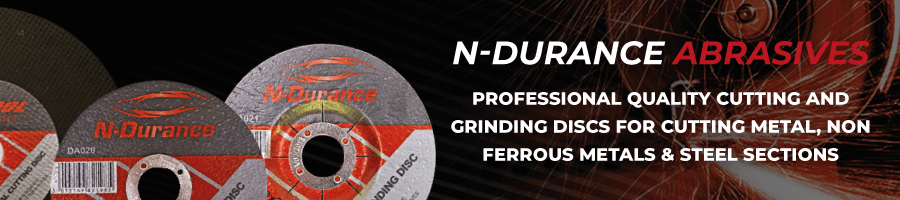 ndurance-abrasives.png