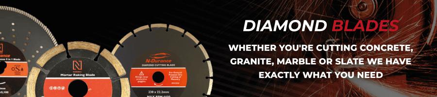 ndurance-diamond-blades2.png
