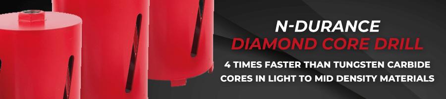 ndurance-diamond-core-drill.png