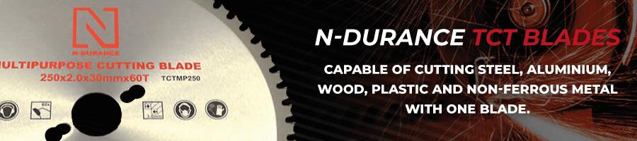ndurance-tct-blades.png