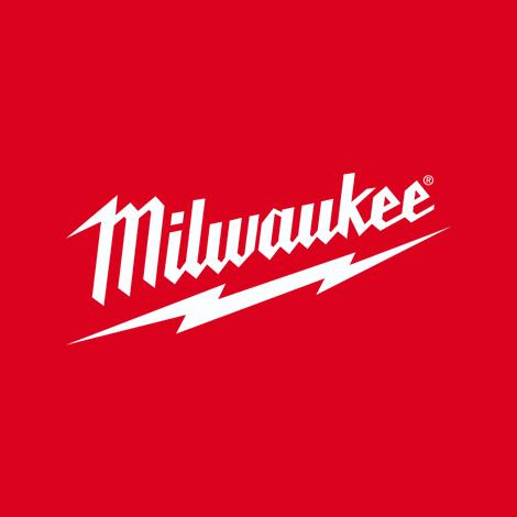 milwaukee-hp2.jpg
