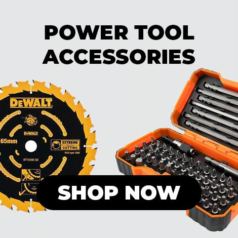 powertool-accessorieshp.jpg