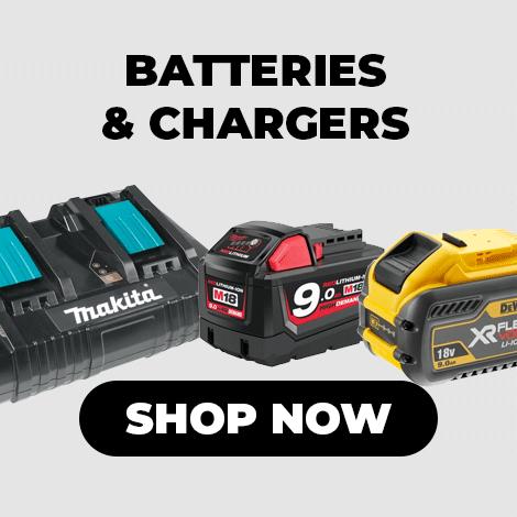 batterieshp