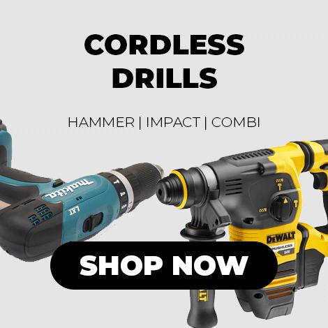 cordless-drillshp