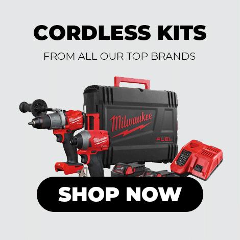 cordless-kits-hp