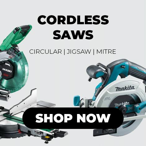 cordless-sawshp