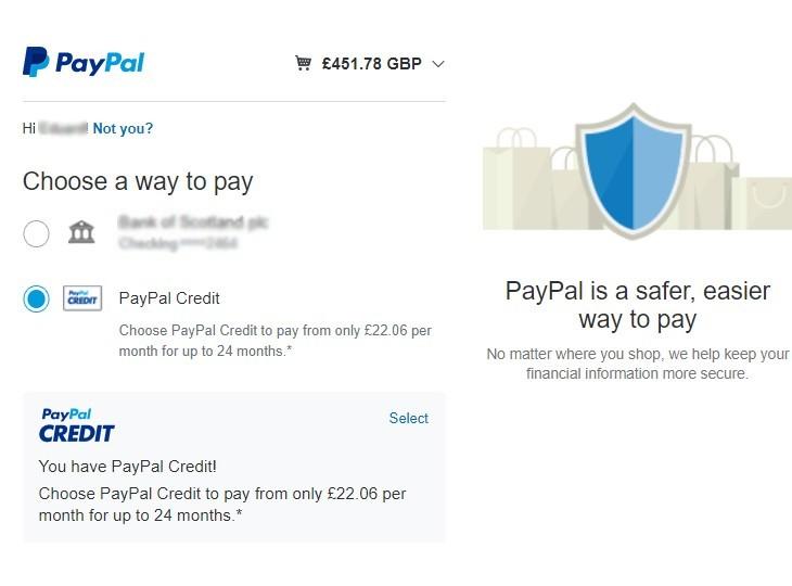 paypal-2.1.jpg