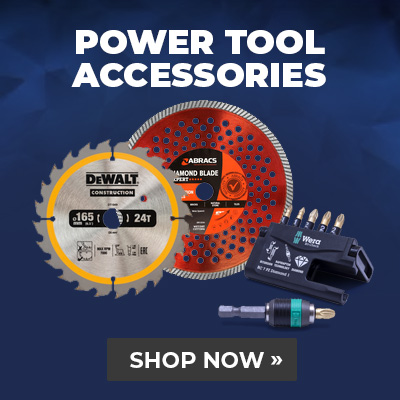 powertool-accessorieshp.jpg