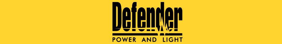 pt-defender.jpg