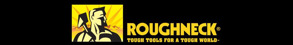pt-roughneck.jpg