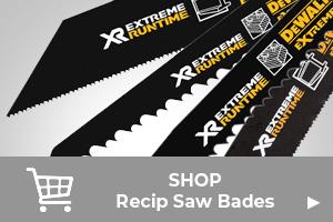 recip-blades.png