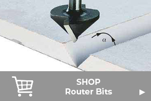 router-bits.jpg