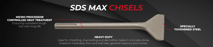 sds-max-chisels2.png