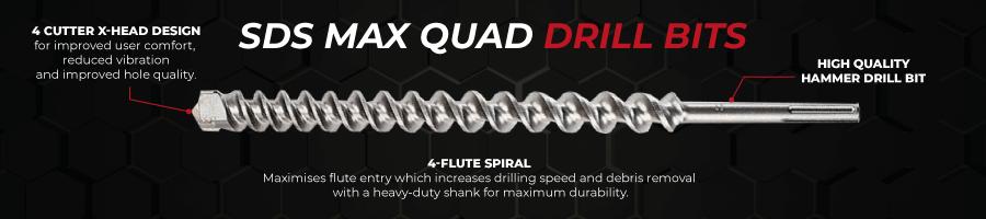 sds-max-quad-drill-bits2.png