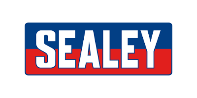 Sealey Logo