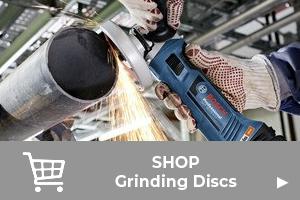 shop-grinding-discs.jpg