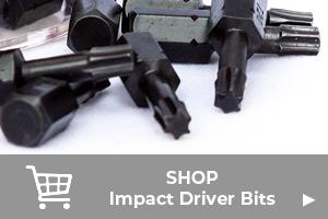 shop-impact-driver-bits.png