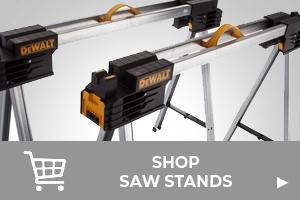 shop-saw-stands.jpg