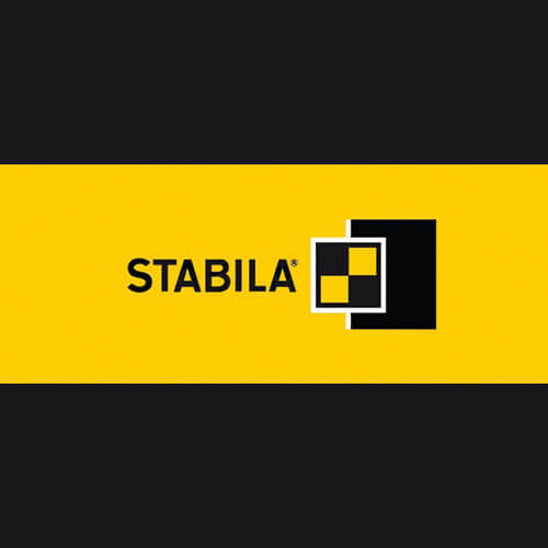 stabilalogo.jpg