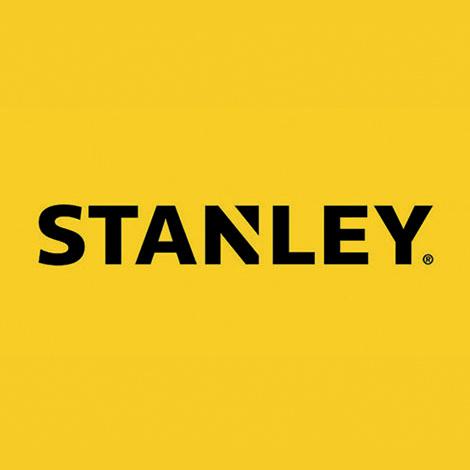 stanley-hp.jpg
