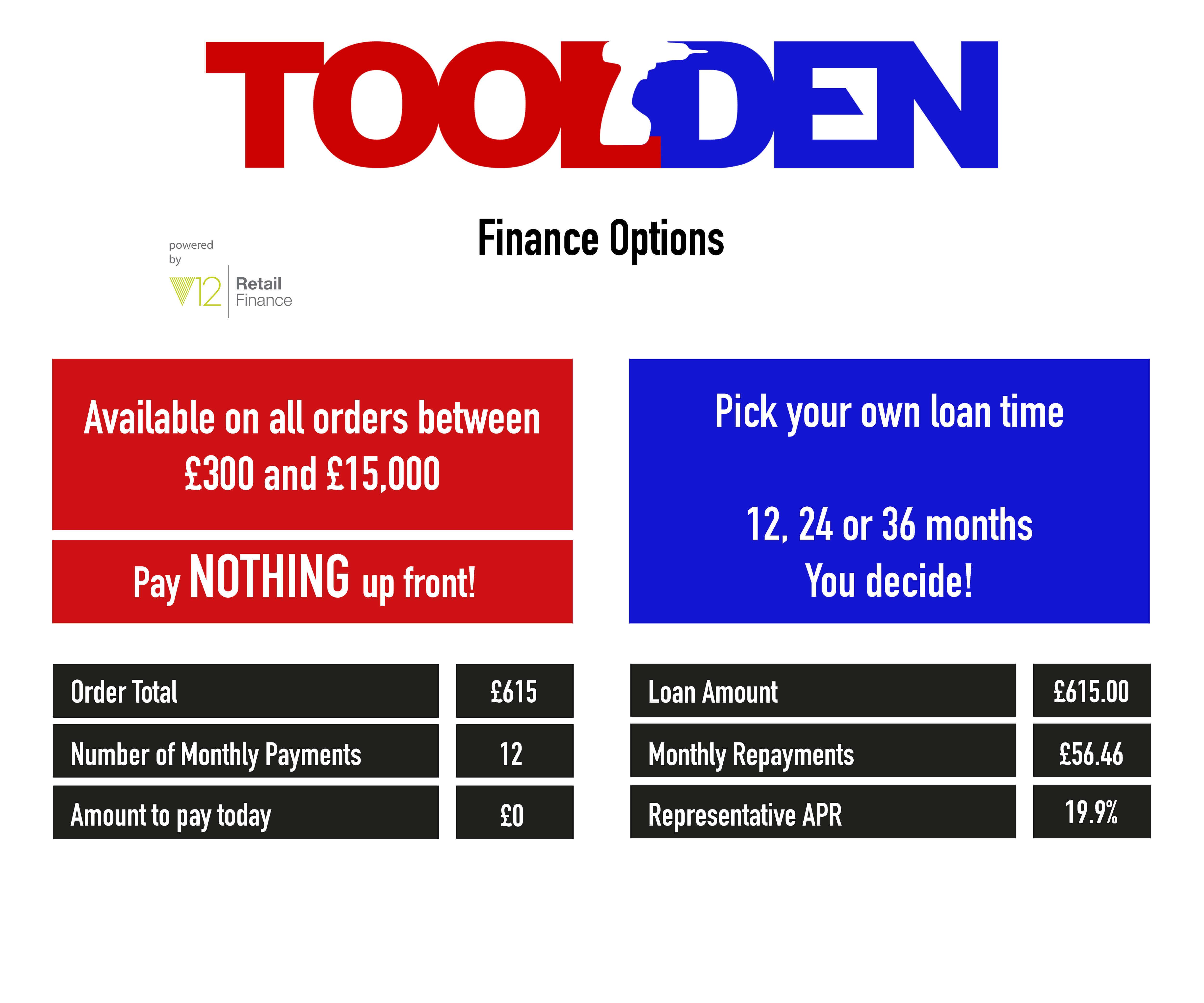 tooldenfinance-4.jpg