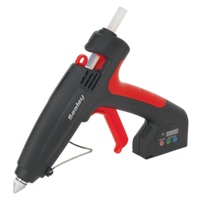 Sealey AK2921   Professional Glue Gun 450W 230V