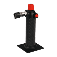 Sealey AK293 Micro Butane Soldering Torch