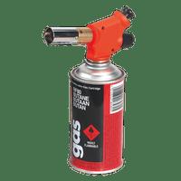 Sealey AK2955 Micro Butane Soldering/Heating Torch
