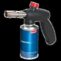Sealey AK2957 Maxi Butane Heating Torch