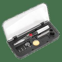 Sealey AK2962 Professional Soldering/Heating Kit