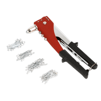 Sealey AK397 Two-Way Riveting Kit