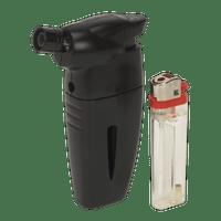 Sealey AK404 Cassette Lighter Gas Torch