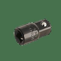 """Sealey AK5400   Impact Adaptor 3/8""""Sq Drive Female - 1/2""""Sq Drive Male"""